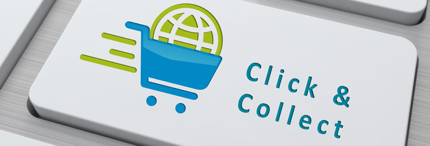 un Click and Collect